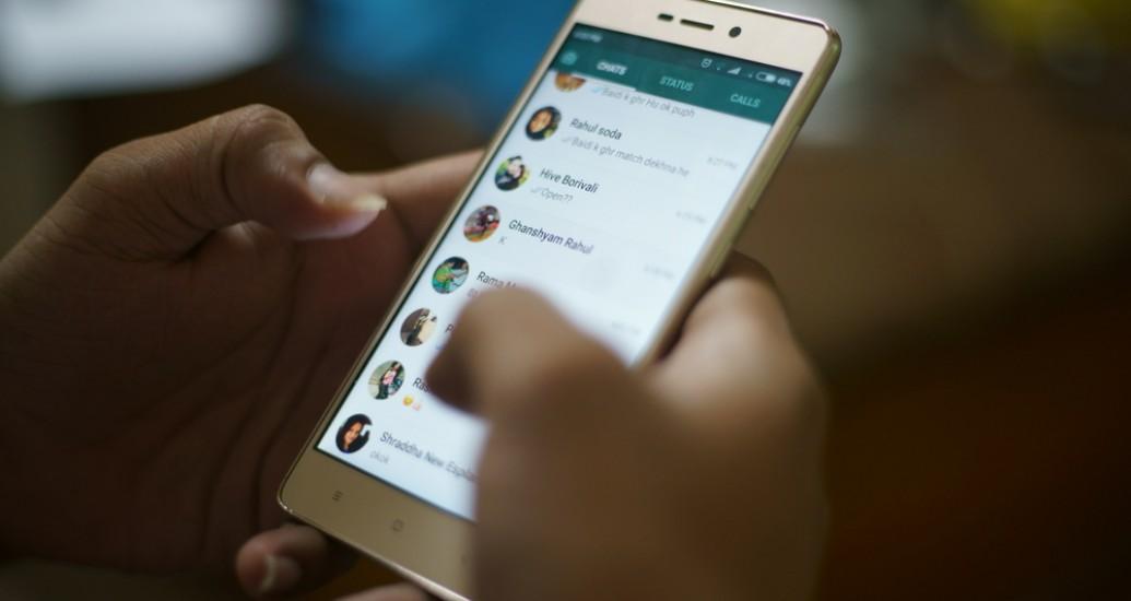 Whatsapp Business apresenta nova ferramenta de vendas