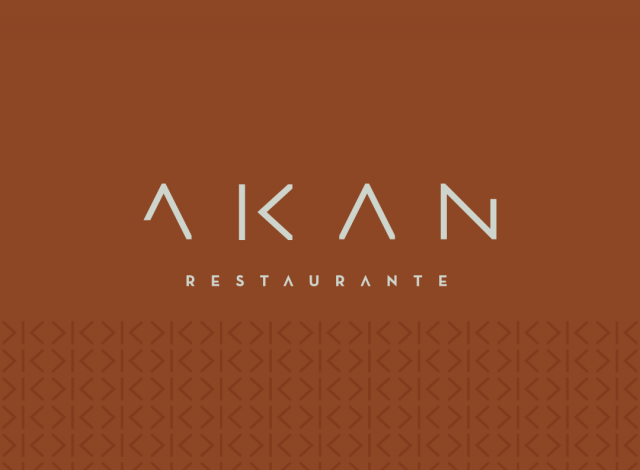 Akan Restaurante